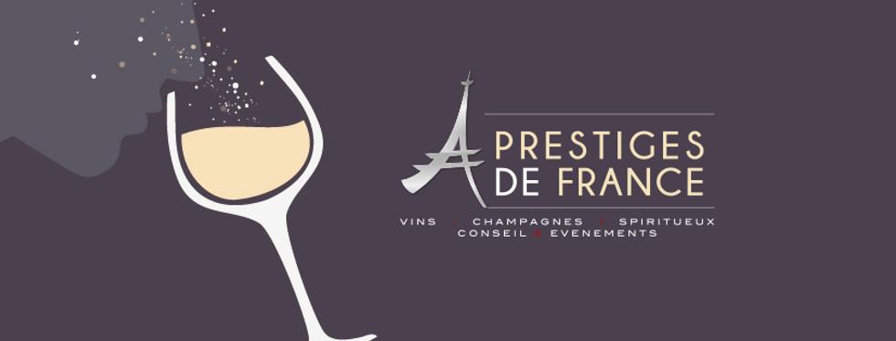 Recrutement Prestiges de France