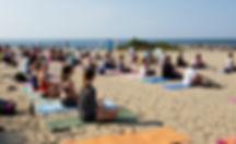 Yoga on the beach (2).jpg