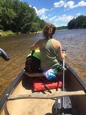 Sarah and Cole Kayaking.jpg