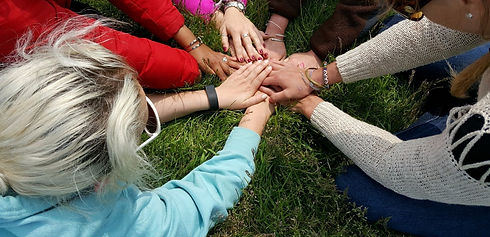 Sober Living Is Joining Hands_edited.jpg