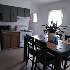A Fortress Sober House Kitchen.jpg