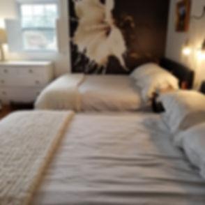 Front fouble bedroom.jpg