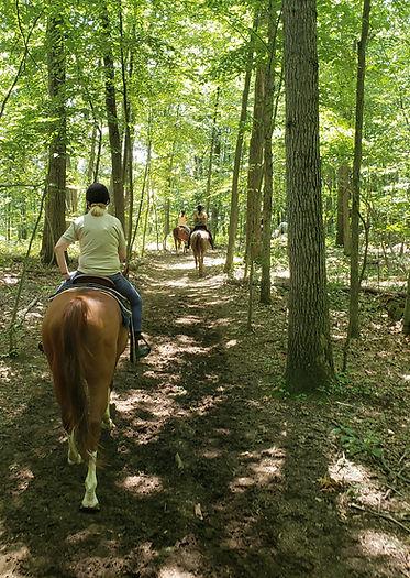 Trail riding in Rhode Island.jpg