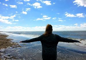SOBER WOMAN AT THE BEACH_edited.jpg