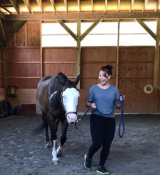 Sober House Equine Therapy_edited.jpg