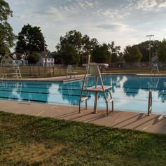 Manchester Connecticut Pool.jpg