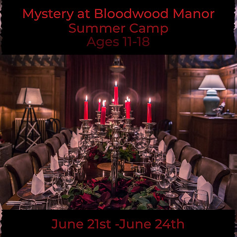 Mystery at Blooodwood Manor.png
