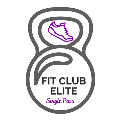 CLUB FIT ELITE