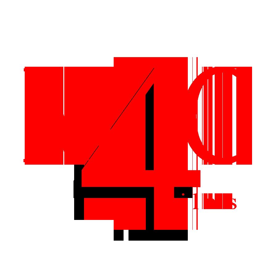MAC4 LOGO