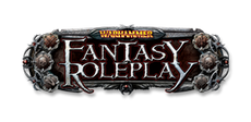 WarhammerFantasyRoleplayLogo.png