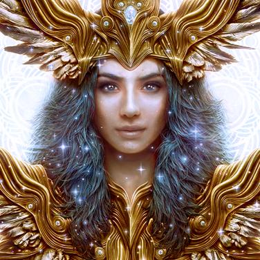 GoddessOfSalvation-Thumbnail.png