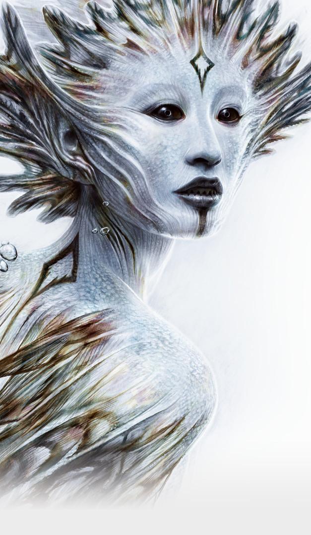 Mermaid-Thumbnail.jpg