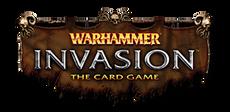 WarhammerInvasionLogo.png