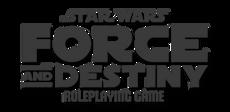 StarWarsForceAndDestinyLogo.png