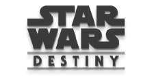 Star Wars Destiny Thumb.png