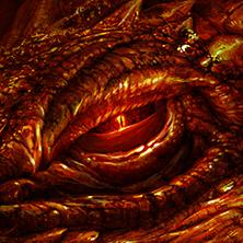 Dragon Eye Thumb.png