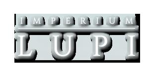ImperiumLupiLogo.png