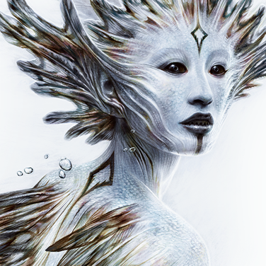 Mermaid-Thumbnail.png