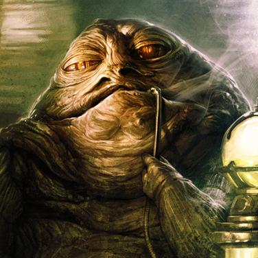Jabba-Thumbnail.png
