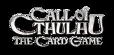 CallOfCthuluLogo.png