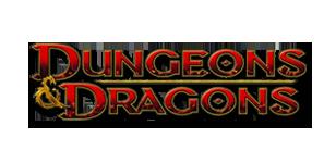 DungeonsAndDragonsLogo.png