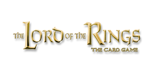 TheLordOfTheRingsLogo.png