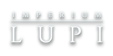 Imperium Lupi Thumb.png