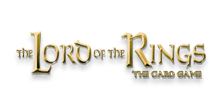 The Lord Of The Rings Thumb.png