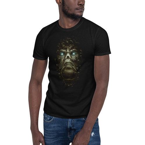 Joko The Undying - T-Shirt