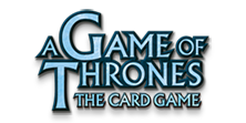A Game Of Thrones Thumb.png