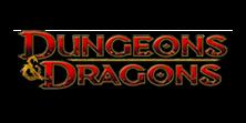Dungeons & Dragons Thumb.png