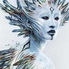Mermaid Thumb.png