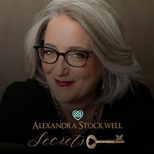 Alexandra Stockwell Programs (1).png