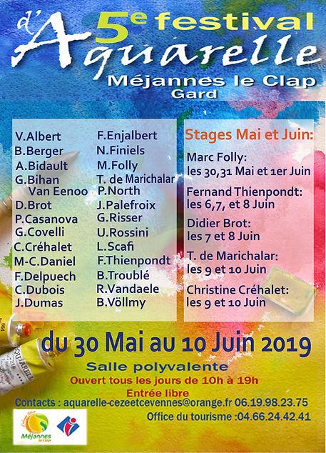 Affiche_méjanne_le_clap.jpg