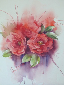 Roses(2)
