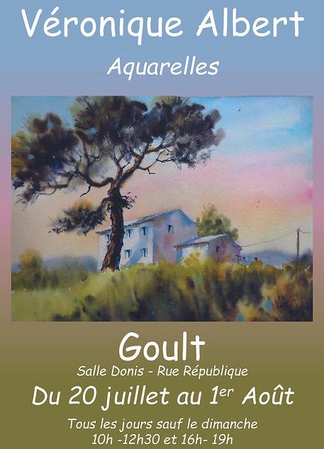 Affiche expo Goult 2020.jpg