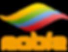 Rabie-Logo2.png