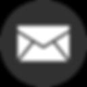 iconfinder_mail_email_envelope_send_mess