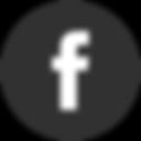iconfinder_online_social_media_facebook_