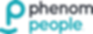 Phenom-People-Logo-Extra-Large-e14957166