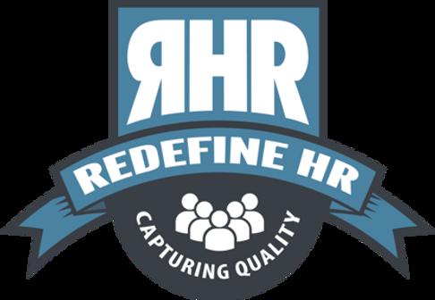 RHR logo.png