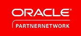 oracle-partner-announcement-socius24.png