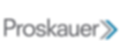 proskauer.png