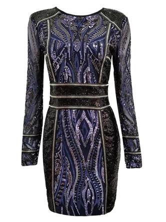 Mishka_dress.jpg