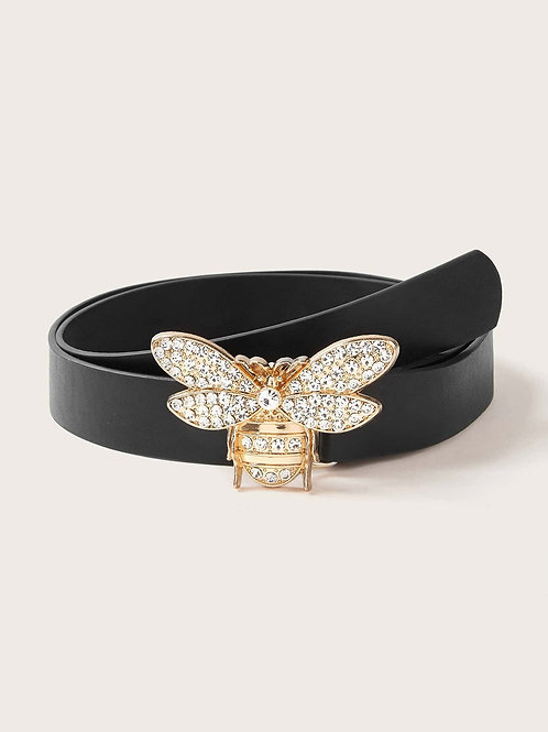 Bumble With the Bee Belt