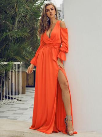 Demi_Orange_Maxi_Dress_4.jpg