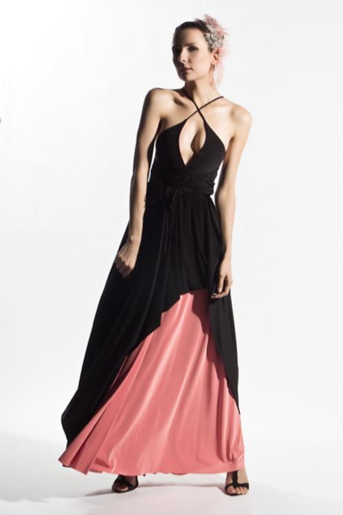 True Love Reversible Gown