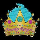 CandyReign-sm.png
