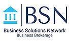 BSN-logo-new-sm.jpg