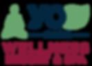YO1_logo.png